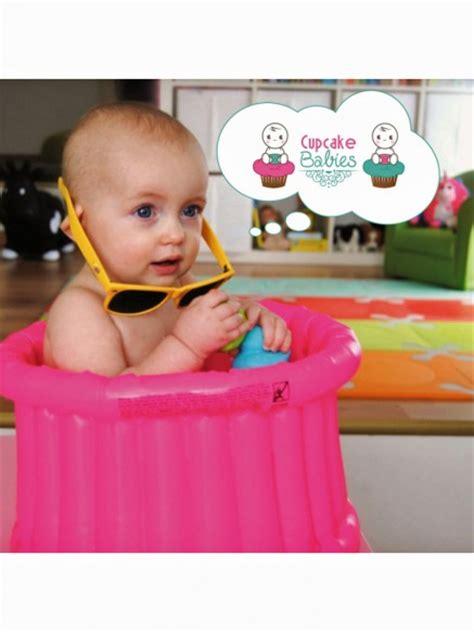 piscine gonflable bebe 8 mois