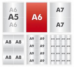 6 6 En Cm : format de papier a6 tout savoir sur le format d ~ Dailycaller-alerts.com Idées de Décoration
