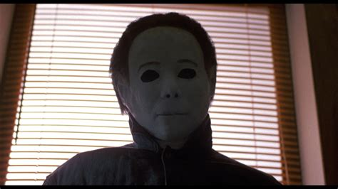 Halloween 3 Remake Cast by Happyotter Halloween 4 The Return Of Michael Myers 1988
