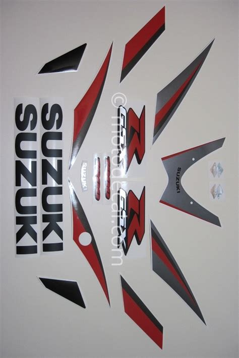 Suzuki Gsxr 1000 2005 Black Gray Decal Kit By Motodecalcom. Typo Lettering. Psalm 119 Lettering. Banner Price. Science Lab Wall Murals. Giant Cell Signs. In Home Murals. Around Lettering. Fat Pad Signs Of Stroke