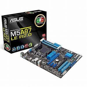 Asus M5a97 Le R2 0