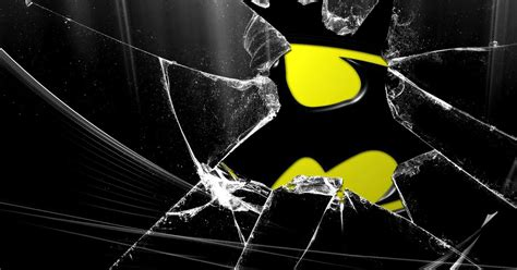 wallpaper hd batman cover keren  desktop pc