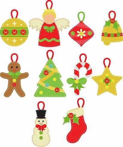 Christmas Clip Clipart Semi Exclusive Library Digitizing