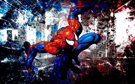 marvel wallpaper hd taringa