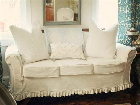 couch cover  sectional   treat furniture wise homesfeed
