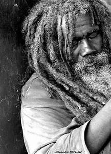 64 best images about Rasta on Pinterest | Most high ...