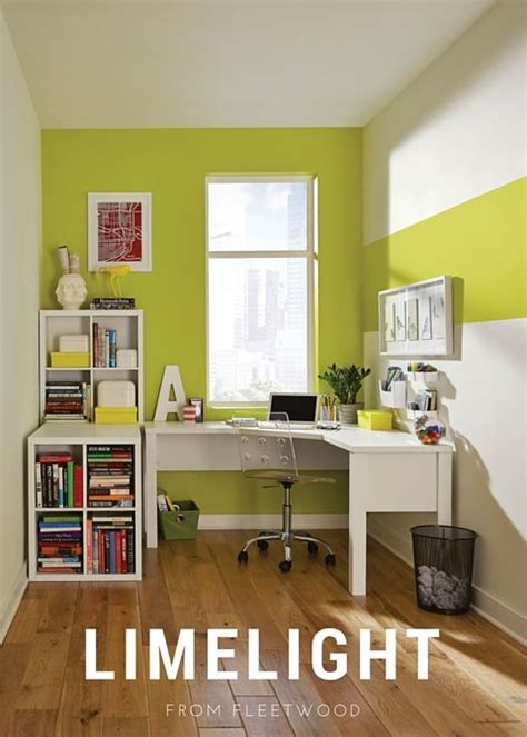 31 best the hunt for green images pinterest color palettes bedroom and colores paredes