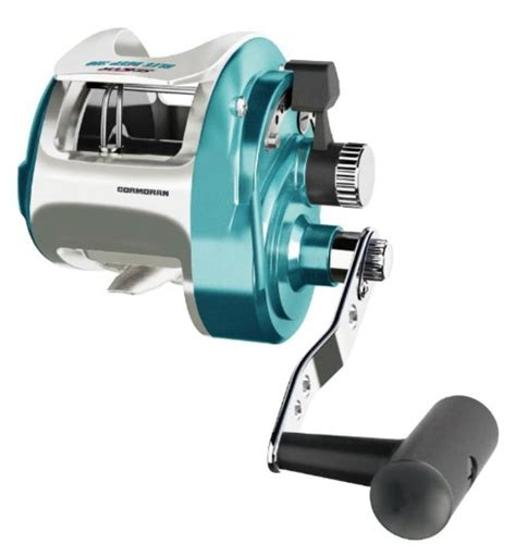 Shimano Tyrnos Deep Sea Boat Fishing Multiplier Reel by 10 Best Extreme Fishing Equipment Images On Pinterest
