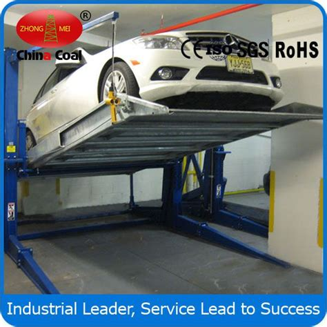 17 Best Ideas About Hydraulic Car Lift On Pinterest