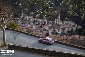 Classement Monte Carlo 2018 : classement es16 rallye de monte carlo 2019 ~ Medecine-chirurgie-esthetiques.com Avis de Voitures
