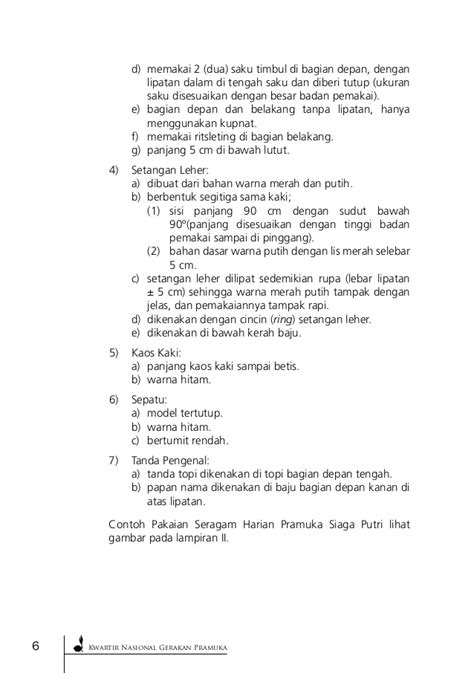 Daftar Harga Topi Lidah Pendek Termurah 2018   Www.garudaharga.id c294c3eb83