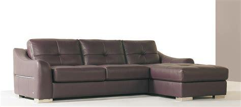 produit pour canape en cuir produit nettoyant cuir canape 28 images un truc de grand m 232 re pour nettoyer canap 233 en