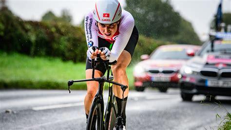 Jun 20, 2021 · silvan dillier et marlen reusser ont fêté leur deuxième titre aux championnats de suisse. Swiss Cycling