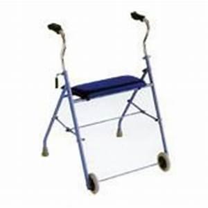 Leve Malade Electrique : lit fauteuil l ve malade location mat riel m dical 52 ~ Premium-room.com Idées de Décoration