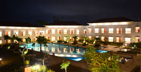 Hotel Allium Cepu Penginapan Untuk Peserta Training ...
