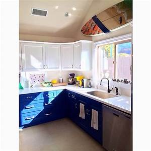 39 best pool ideas images on pinterest home ideas decks With best brand of paint for kitchen cabinets with surf board wall art