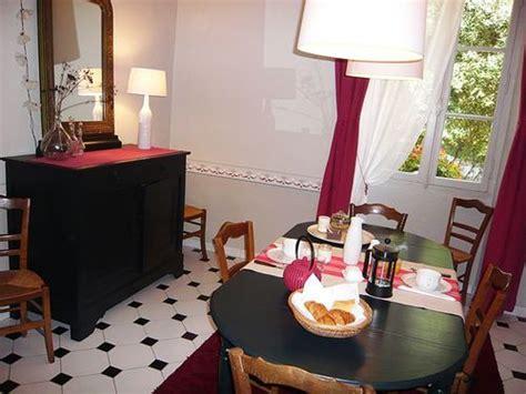 chambre d hote noirmoutier en l ile les hortensias chambre d 39 hôtes de charme noirmoutier en