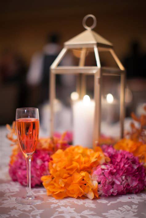 lantern for wedding centerpiece candle and lantern wedding decor bright occasions