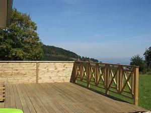 Terrasses En Vue : terrasses ~ Melissatoandfro.com Idées de Décoration