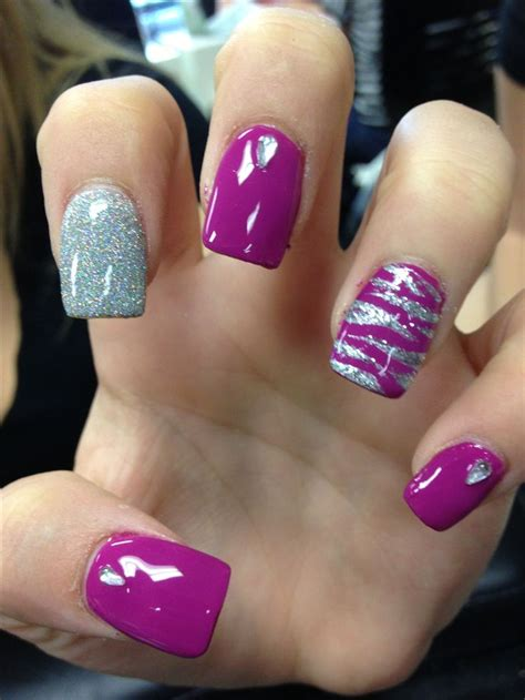 nail designs pictures zebra nail design instagram nailsbyhenryl nail designs