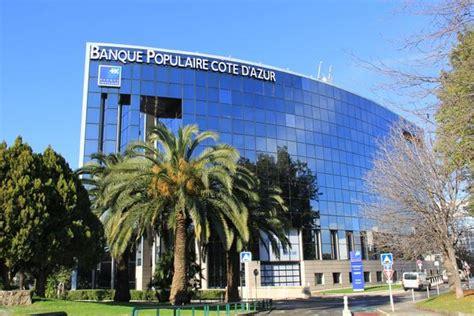 banque populaire siege naissance de la banque populaire méditerranée