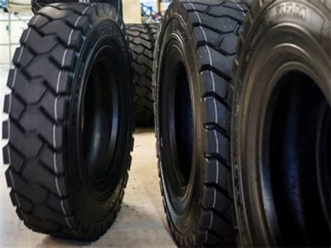 Cheaper Rubber Pushes Tyre Companies Like Mrf, Ceat And