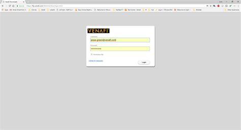 Venafi, Inc   VentureRadar