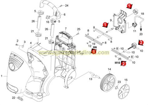 karcher spare parts manual reviewmotors co