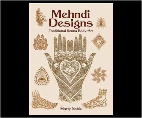 henna design book 15 of the best mehndi designs books your money can buy