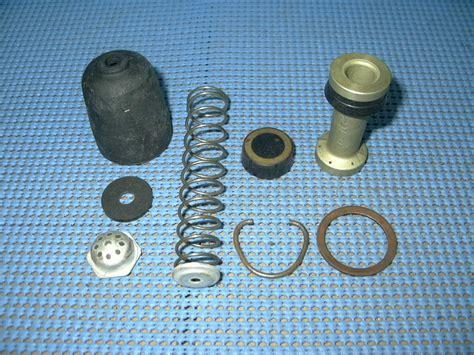 Master Brake Cylinder Repair Kit Nos
