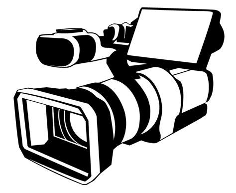 Cámara De Video (objetos)