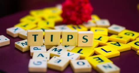 Top tips for a successful home insurance claim | Property ...