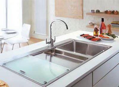 harga kitchen sink harga bak cuci piring stainless royal terbaru 2018 1584