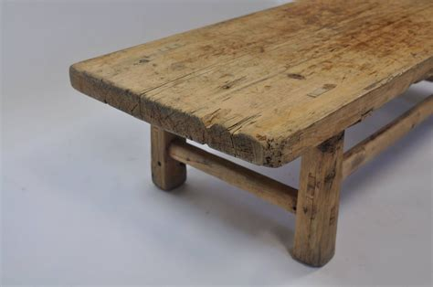 coffee table vintage 30 best ideas of antique pine coffee tables 2301