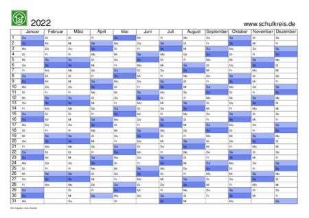 Zum beispiel kann ein kalender von einem studenten verwendet werden, um seine/ihre akademische arbeit, prüfungen, praktische jetzt haben sie viele kostenlose januar kalender 2021 vorlagen, wählen sie die eine nach ihren bedarf oder arbeit anforderung. Monatskalender 2021 Zum Ausdrucken Kostenlos - Monatskalender 2021 Schweiz Excel Pdf Schweiz ...