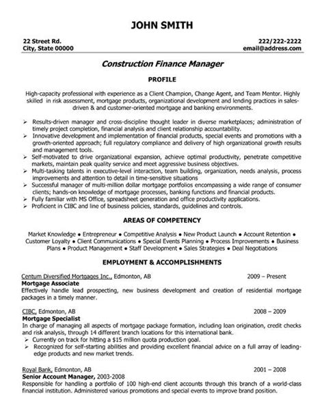 construction experience resumes 21 best best construction resume templates samples