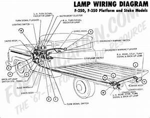 2011 F250 Brake Light Wiring Diagram Helen L Bee Karin Gillespie 41478 Enotecaombrerosse It