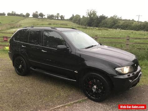 bmw   diesel black  door  power body kit