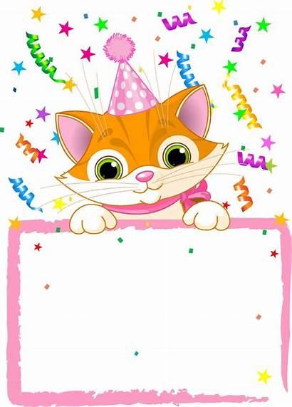 Happy Birthday Feliz Marcos Para Fotos Gratis