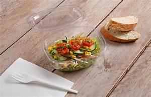 Salatbox To Go : 39 to go verpackungen gastronomie 39 f r smoothies co von papstar ~ A.2002-acura-tl-radio.info Haus und Dekorationen
