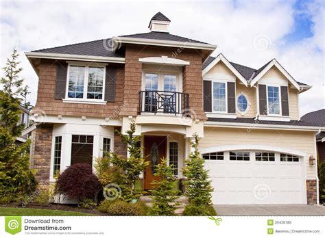 maison de luxe moderne awesome maison moderne de luxe avec piscine minecraft images amazing house design