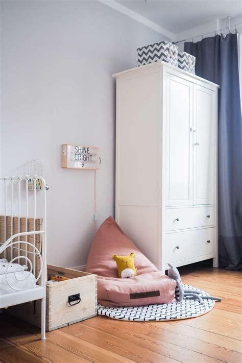 Kinderzimmer Mädchen Kleinkind by Unser Zuhause Die Neue Leseecke Im Kinderzimmer Wohnen