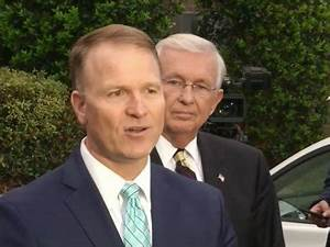 What did they say? Roy Moore camp finally speaks