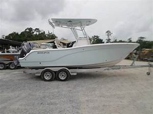 2000 Johnson Outboard Motors For Sale in Southeast ...