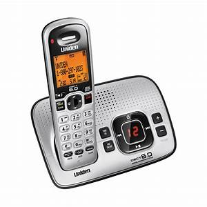 Low Vision Caller Id  Voice Activated Dialer
