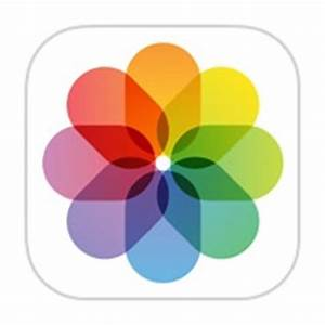 iOS 7 Feature: New Photos App brings faster and easier ...