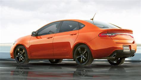 Dodge dart 2020 2023 charger oil type price 2021 challengerreview specs release date 2019 srt redesign engine concept dodge: 2020 Dodge Dart GT Release Date, Price, Horsepower, Specs ...