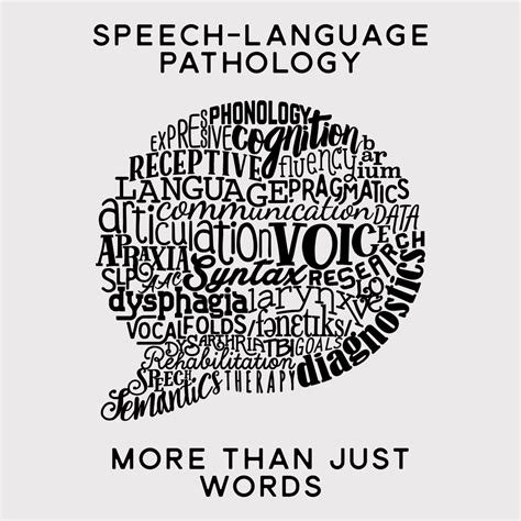 14 Things Speechlanguage Pathology Majors Say. Lan Traffic Monitor Free Bmw 328i Oil Change. Laser Treatment Spider Veins. Electricity Rates Houston Tx. Ucf Accelerated Nursing Program. Phone And Internet Providers. Medical Billing Training Cost. School Of Culinary Arts New York. Bandwidth Utilization Monitor