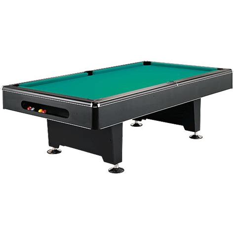 pool tables with ball return for sale billiard balls pool table sales ottawa ontario pool