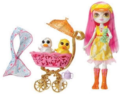 playsets for image doll protophotography duck enchantimal jpg